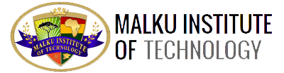 Malku Institute of Technology