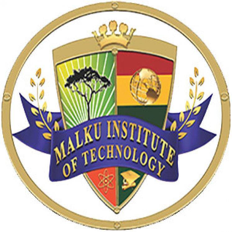 RE: REPORT FROM THE TRAINING SESSION OF AFRISA – MAKERERE UNIVERSITY (FROM 7TH – 21ST MARCH, 2019)